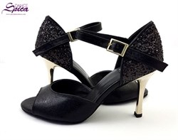 Alya Dance Shoes AV01-P01