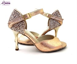 Alya Dance Shoes AV07-P07