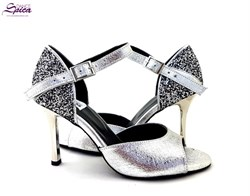 Alya Dance Shoes AV11-P11