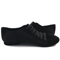 Aries Dance Shoes AR01-V01