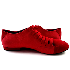 Aries Dance Shoes AR06-V06